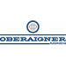 Oberaigner Automotive GmbH